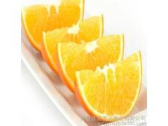 供应水果 水果种植 水果生产 水果运输