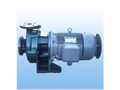 水泵   清水电泵  供应水泵9卧式船用离心泵