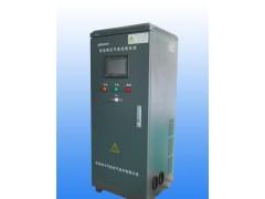 徕卡节能生产风机水泵专用智能节电设备 风机水泵节电器